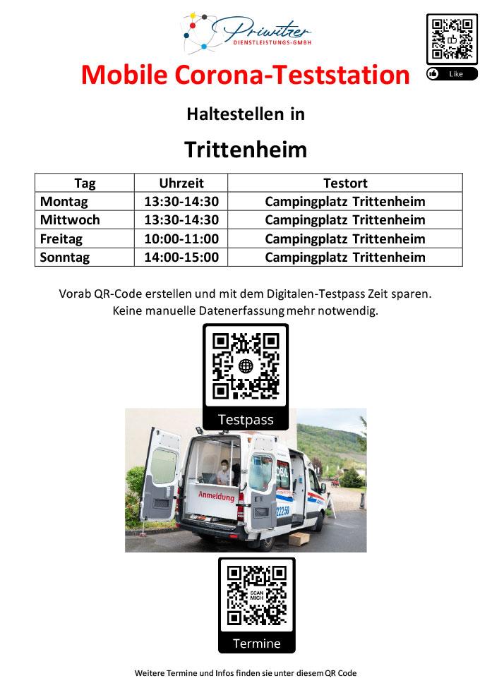 Mobile-Corona-Flyer-Trittenheim