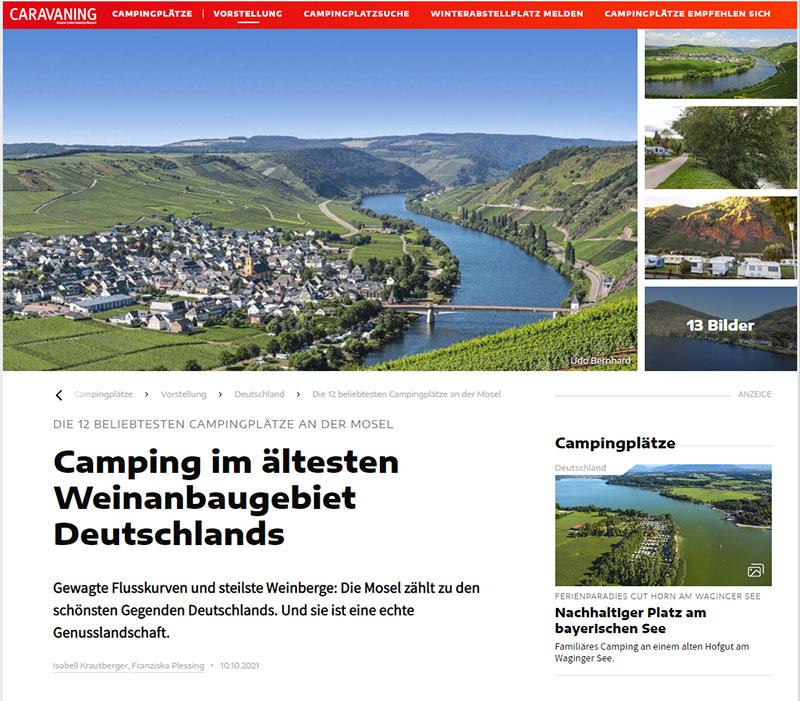 artikel_camping_mosel